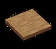 Wooden Floor (Icon).png