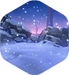 SnowField12 (Location).png