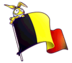 Advance to Top 8 Ticket - Belgium (Icon).png