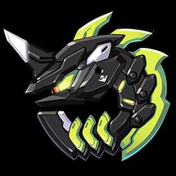 Stalker's Emblem.png