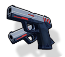 USP45 (2) (Icon).png