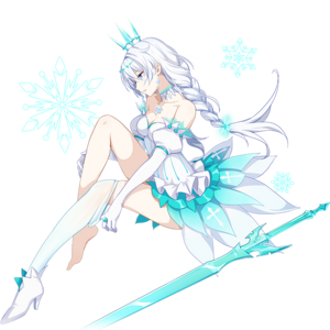 Winter Princess (T).png