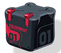 Data Supply 01 - Basic Equipment (Icon).png