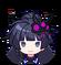 Lightning Empress Chibi (Icon).png