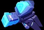 Mini-MECH Y (Enemy) (Icon).png