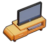 Wooden TV Cabinet (Icon).png