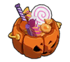 Halloween Candy Basket (Icon).png