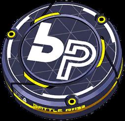 Knight BP.png