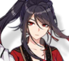 Lier Scarlet (T) (Icon).png