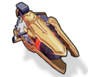 Xuanyuan Cannon (3) (Icon).png