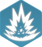 Ignite (Icon).png