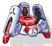 Regulator (Main Character) (Icon).png