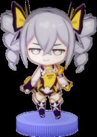Yamabuki Armor Chibi.png