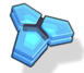 Phase Shifter (Icon).png