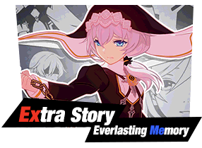 Version 2-2 (Everlasting Memory).png