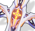 11th Sacred Relic (5) (Icon).png