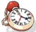 Suspended Watch (Icon).png