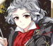 Beethoven (T) (Icon).png