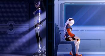 Lone Stargazer Version Update 4.png
