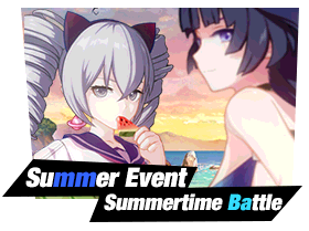Version 2-2 (Summertime Battle).png