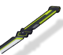 Willow (3) (Icon).png