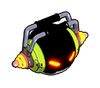 Dorm Robot Tes-G (Icon).png