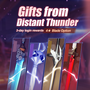 Gifts of Distant Thunder.png