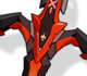 Oath of Fire (3) (Icon).png