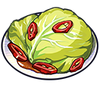 Shredded Cab (Icon).png