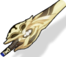 Starlance Prime (4) (Icon).png
