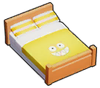 Wooden Large Bed (Icon).png