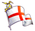 Advance to Top 8 Ticket - England (Icon).png