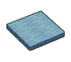 Brick-Textured Floor (Icon).png
