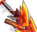 Might of An-Utu (5) (Icon).png