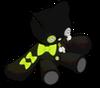 Big Black Cat (Icon).png
