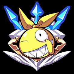 HOMU's Legend Emblem.png