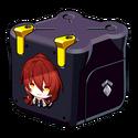 Special Pre-order Box (AK).png