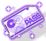 Time Swirl Pass (Icon).png