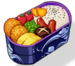 Mei's Bento (Icon).png