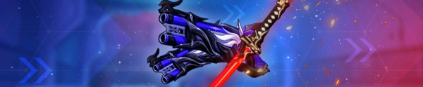 PRI-ARMs (Version 3.7) (Banner).png