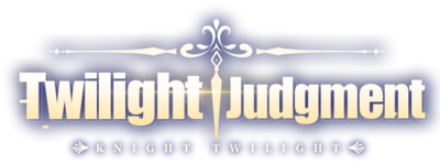 Twilight Judgment (Mission).png