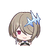 Argent Knight - Artemis Chibi (Icon).png