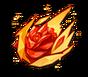 Golden Rose Emblem (Icon).png