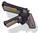 Colt Peacemaker (2) (Icon).png