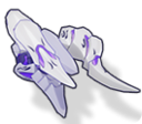 Ice Roar (4) (Icon).png