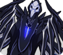 Selune's Elegy (4) (Icon).png