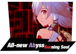 Version 2-2-3 (Burning Soul Abyss).png
