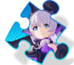 Violet Executer Fragment (Icon).png