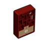 Jade Shelf (Icon).png