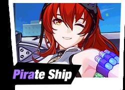 Version 2-8 (Pirate Ship).png